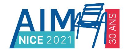 AIM_2024.png